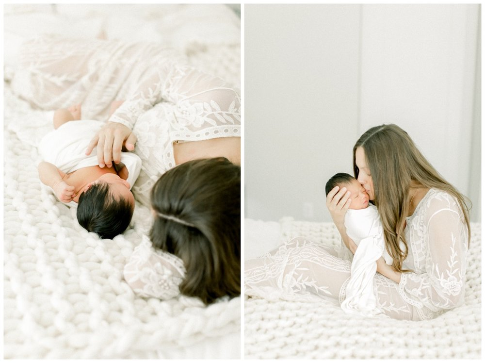 Newport_Beach_Lifestyle_in-Home_Photographer_Newport_Beach_Newborn_Photography_Orange_County_Newborn_Photographer_Cori_Kleckner_Photography_Orange_County_in-home_Photography__2020.jpg