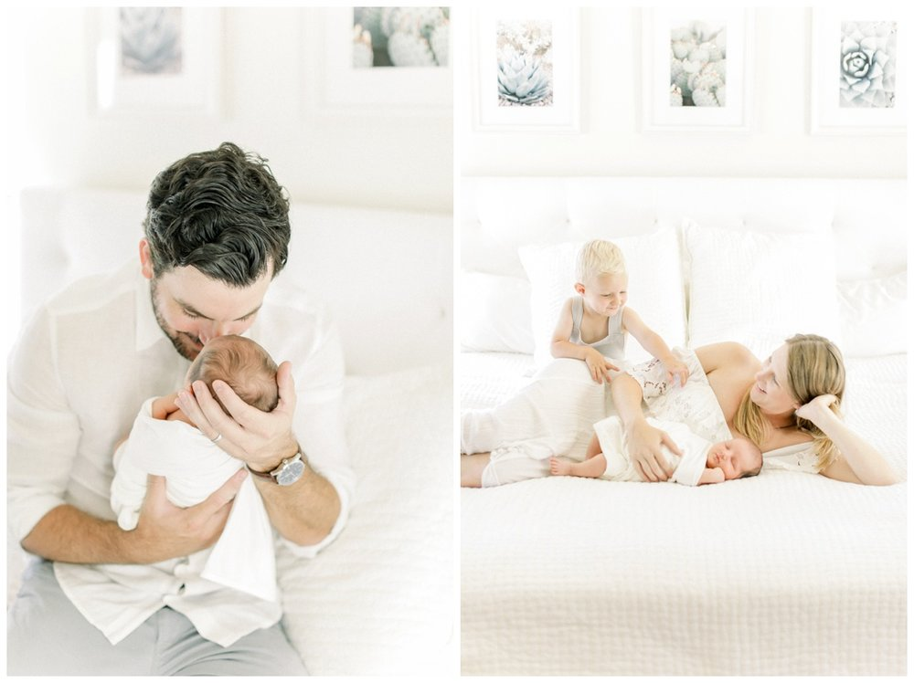Newport_Beach_Lifestyle_in-Home_Photographer_Newport_Beach_Newborn_Photography_Orange_County_Newborn_Photographer_Cori_Kleckner_Photography_Orange_County_in-home_Photography__2061.jpg