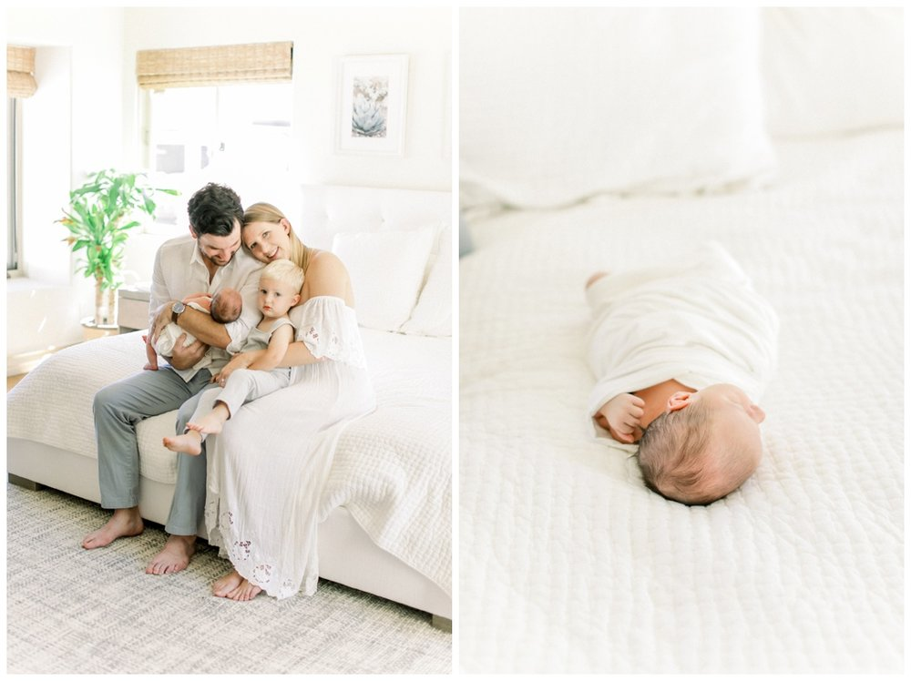 Newport_Beach_Lifestyle_in-Home_Photographer_Newport_Beach_Newborn_Photography_Orange_County_Newborn_Photographer_Cori_Kleckner_Photography_Orange_County_in-home_Photography__2062.jpg