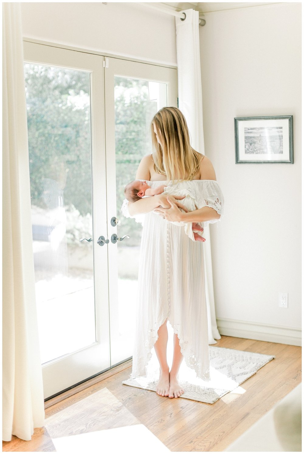 Newport_Beach_Lifestyle_in-Home_Photographer_Newport_Beach_Newborn_Photography_Orange_County_Newborn_Photographer_Cori_Kleckner_Photography_Orange_County_in-home_Photography__2077.jpg