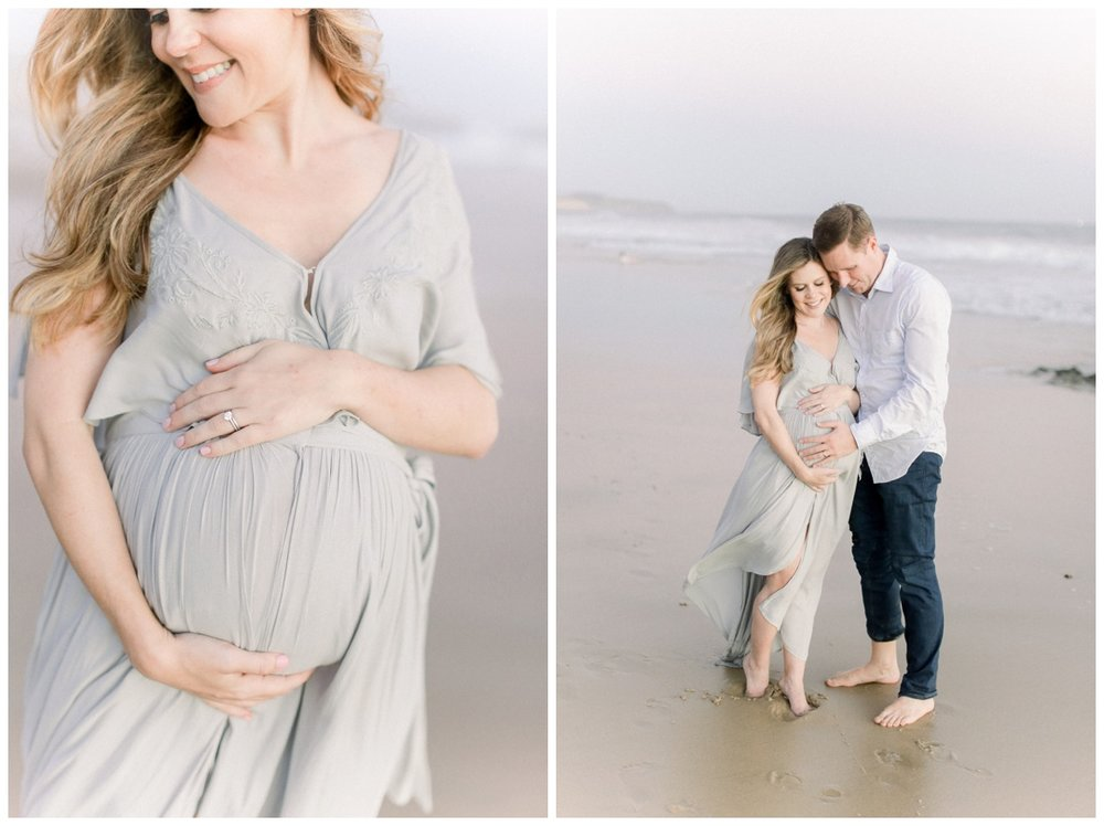 Newport_Beach_Lifestyle_in-Home_Photographer_Newport_Beach_Newborn_Photography_Orange_County_Newborn_Photographer_Cori_Kleckner_Photography_Orange_County_in-home_Photography__2089.jpg
