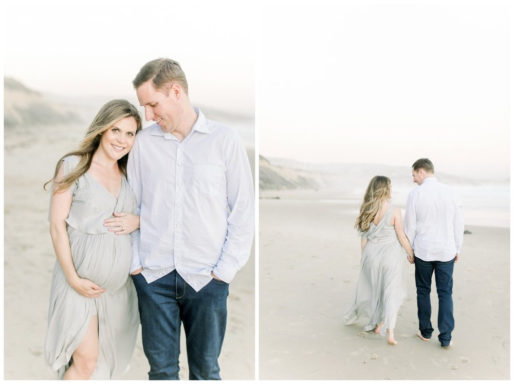 Newport_Beach_Lifestyle_in-Home_Photographer_Newport_Beach_Newborn_Photography_Orange_County_Newborn_Photographer_Cori_Kleckner_Photography_Orange_County_in-home_Photography__2098.jpg