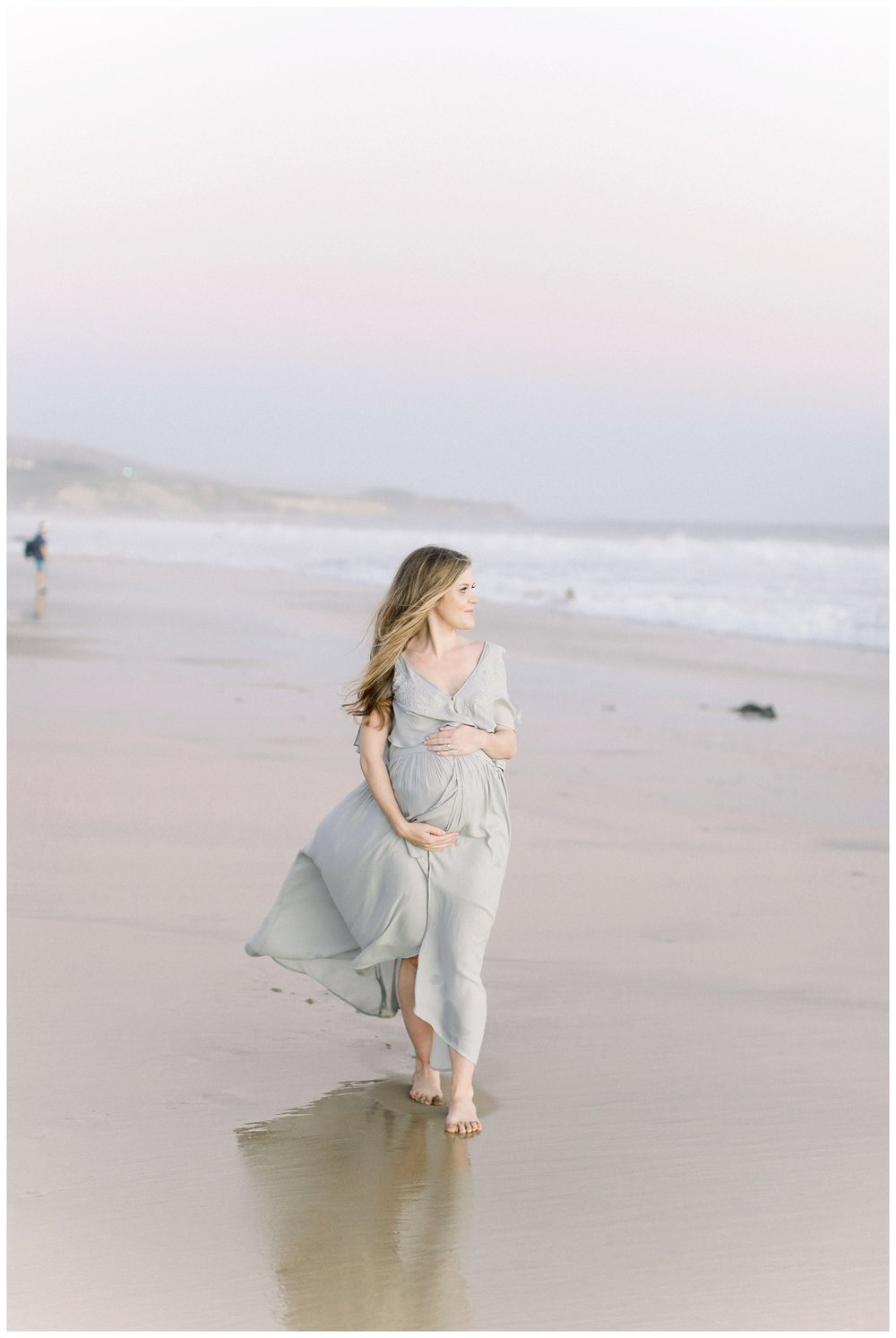 Newport_Beach_Lifestyle_in-Home_Photographer_Newport_Beach_Newborn_Photography_Orange_County_Newborn_Photographer_Cori_Kleckner_Photography_Orange_County_in-home_Photography__2104.jpg