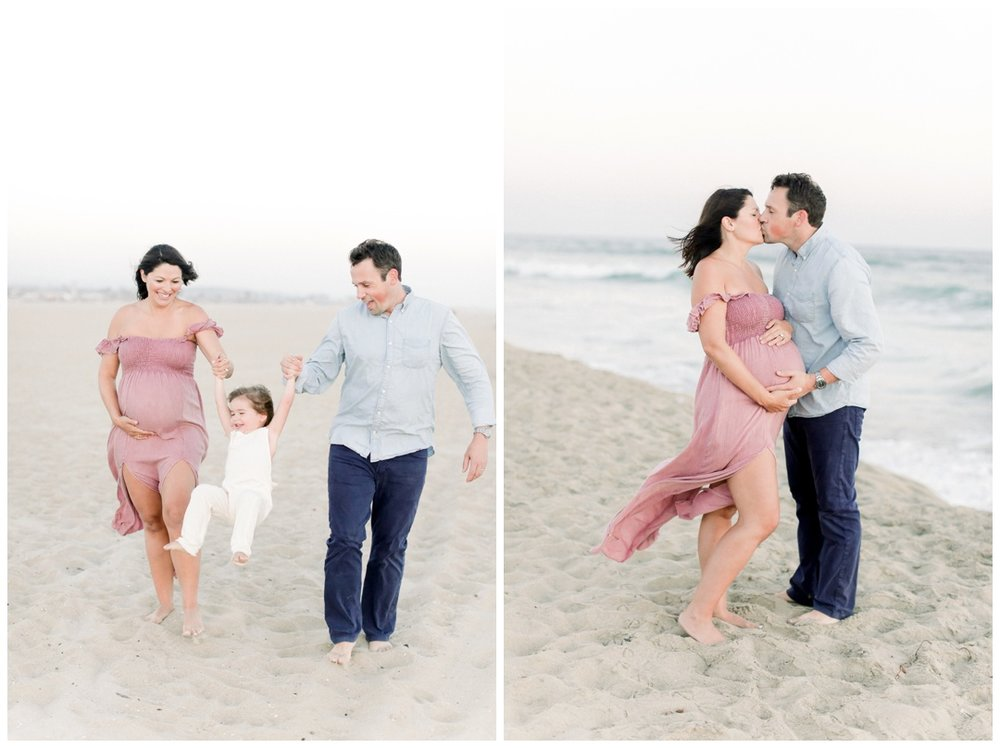 Newport_Beach_Maternity_Photographer_Newport_Beach_Newborn_Photography_Orange_County_Newborn_Photographer_Cori_Kleckner_Photography_Orange_County_in-home_Photography__2145.jpg