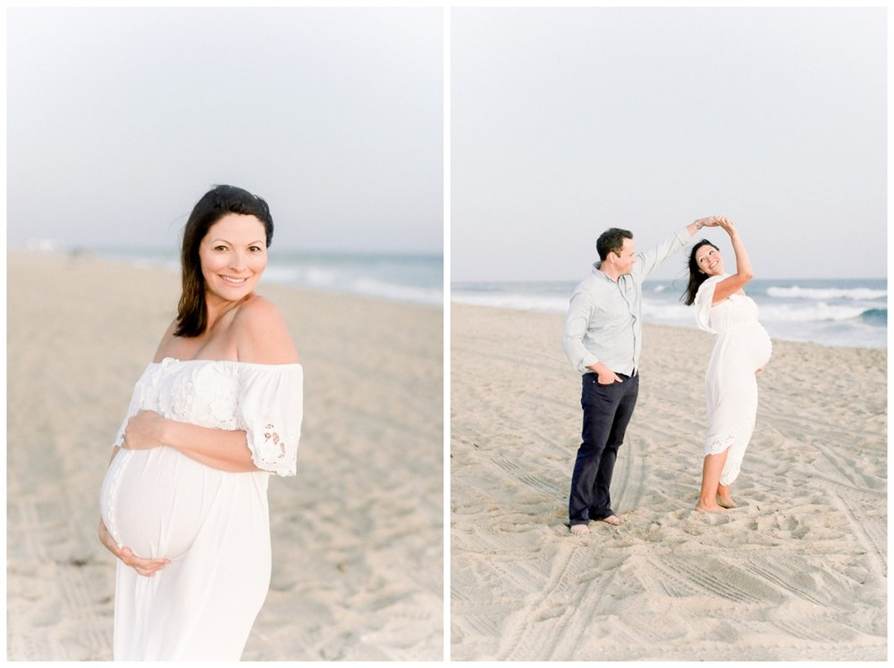 Newport_Beach_Maternity_Photographer_Newport_Beach_Newborn_Photography_Orange_County_Newborn_Photographer_Cori_Kleckner_Photography_Orange_County_in-home_Photography__2152.jpg