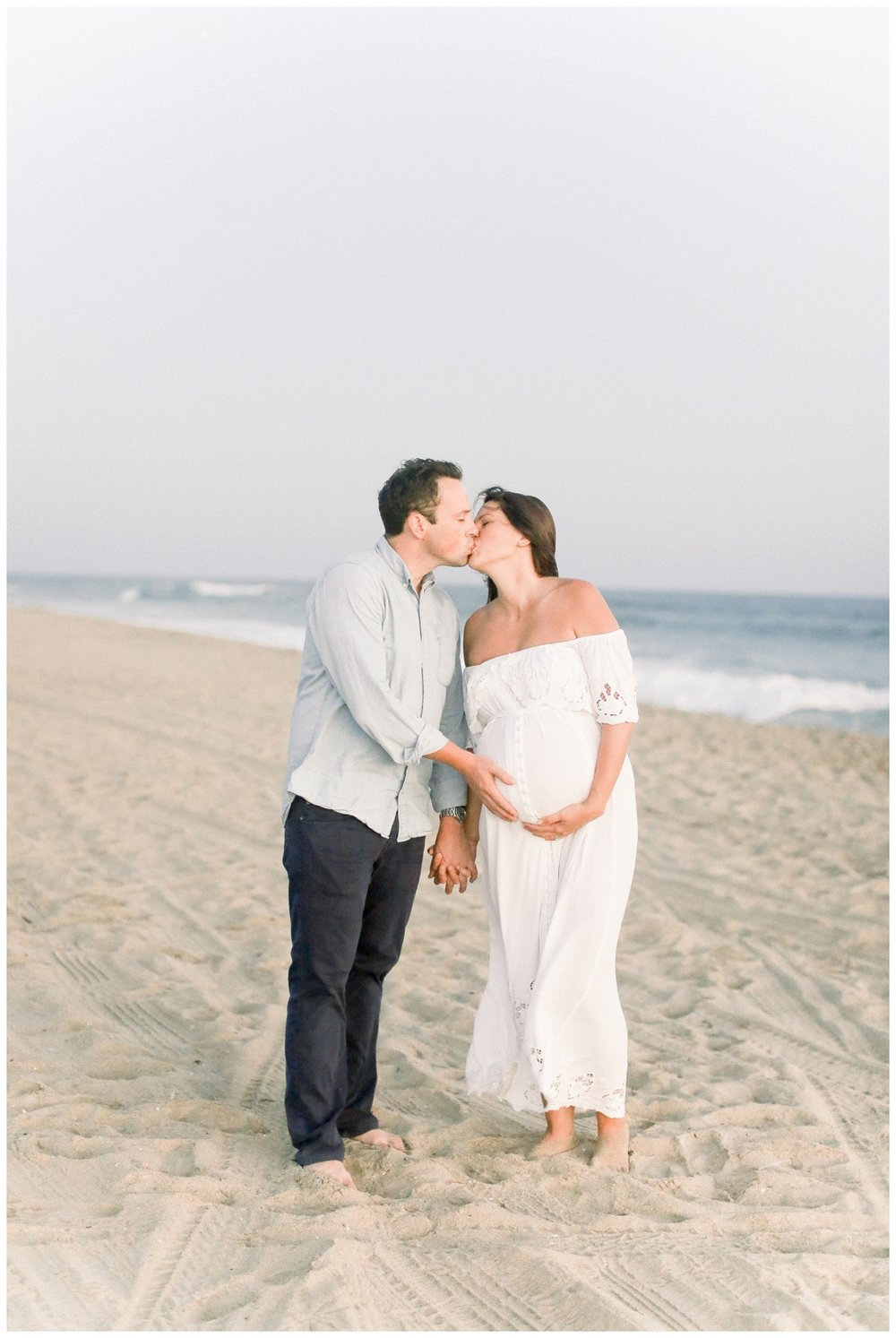 Newport_Beach_Maternity_Photographer_Newport_Beach_Newborn_Photography_Orange_County_Newborn_Photographer_Cori_Kleckner_Photography_Orange_County_in-home_Photography__2153.jpg