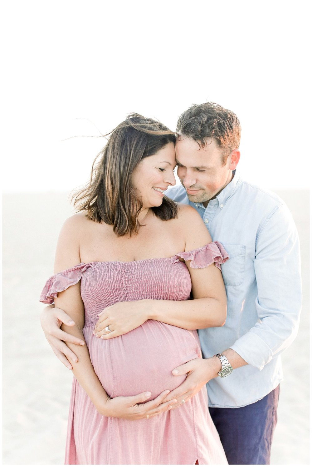 Newport_Beach_Maternity_Photographer_Newport_Beach_Newborn_Photography_Orange_County_Newborn_Photographer_Cori_Kleckner_Photography_Orange_County_in-home_Photography__2159.jpg
