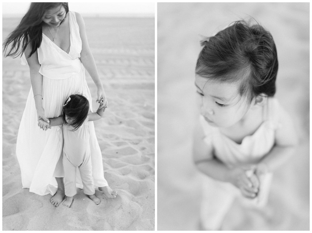 Newport_Beach_Maternity_Photographer_Newport_Beach_Newborn_Photography_Orange_County_Newborn_Photographer_Cori_Kleckner_Photography_Orange_County_in-home_Photography__2176.jpg