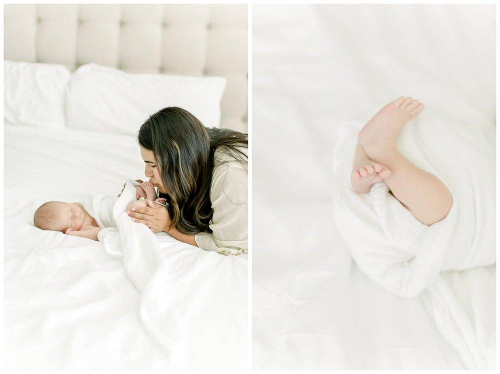 Newport_Beach_Maternity_Photographer_Newport_Beach_Newborn_Photography_Orange_County_Newborn_Photographer_Cori_Kleckner_Photography_Orange_County_in-home_Photography__2208.jpg