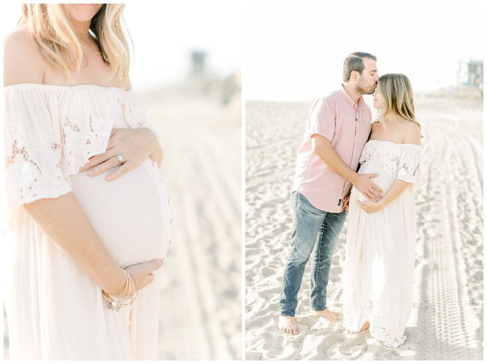 Newport_Beach_Maternity_Photographer_Newport_Beach_Newborn_Photographer_Orange_County_Newborn_Photographer_Cori_Kleckner_Photography_Orange_County_San_Clemente_Maternity_Session_Photography__2245.jpg