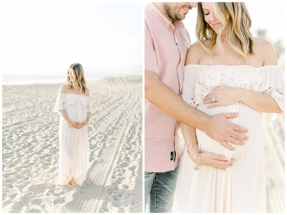 Newport_Beach_Maternity_Photographer_Newport_Beach_Newborn_Photographer_Orange_County_Newborn_Photographer_Cori_Kleckner_Photography_Orange_County_San_Clemente_Maternity_Session_Photography__2247.jpg