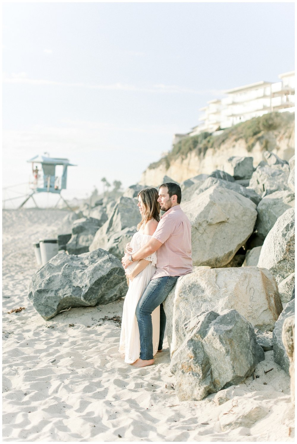 Newport_Beach_Maternity_Photographer_Newport_Beach_Newborn_Photographer_Orange_County_Newborn_Photographer_Cori_Kleckner_Photography_Orange_County_San_Clemente_Maternity_Session_Photography__2246.jpg