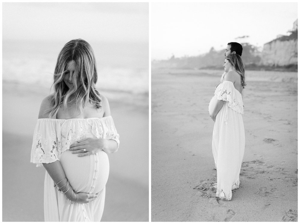 Newport_Beach_Maternity_Photographer_Newport_Beach_Newborn_Photographer_Orange_County_Newborn_Photographer_Cori_Kleckner_Photography_Orange_County_San_Clemente_Maternity_Session_Photography__2248.jpg
