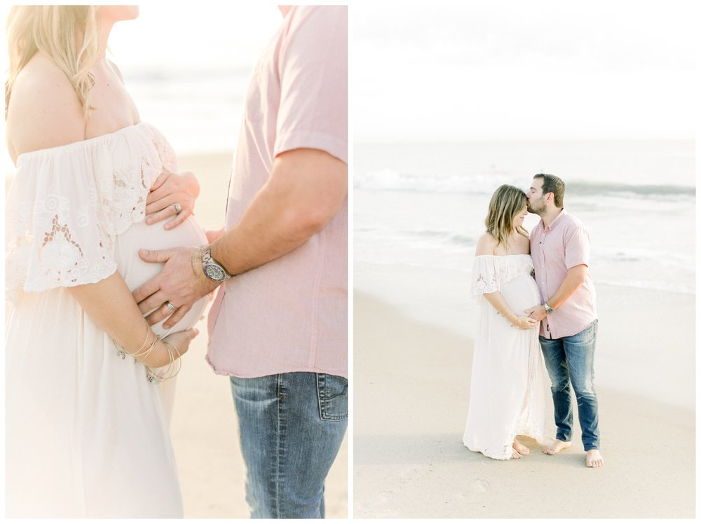 Newport_Beach_Maternity_Photographer_Newport_Beach_Newborn_Photographer_Orange_County_Newborn_Photographer_Cori_Kleckner_Photography_Orange_County_San_Clemente_Maternity_Session_Photography__2250.jpg