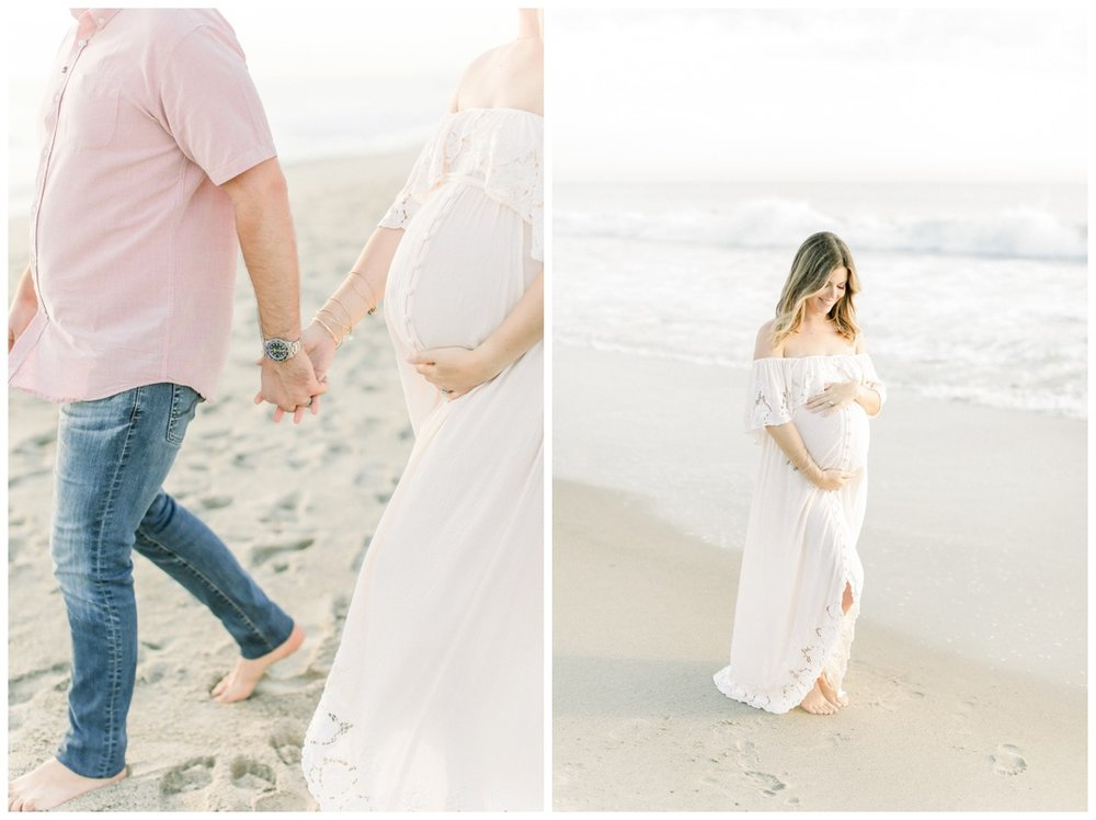 Newport_Beach_Maternity_Photographer_Newport_Beach_Newborn_Photographer_Orange_County_Newborn_Photographer_Cori_Kleckner_Photography_Orange_County_San_Clemente_Maternity_Session_Photography__2252.jpg
