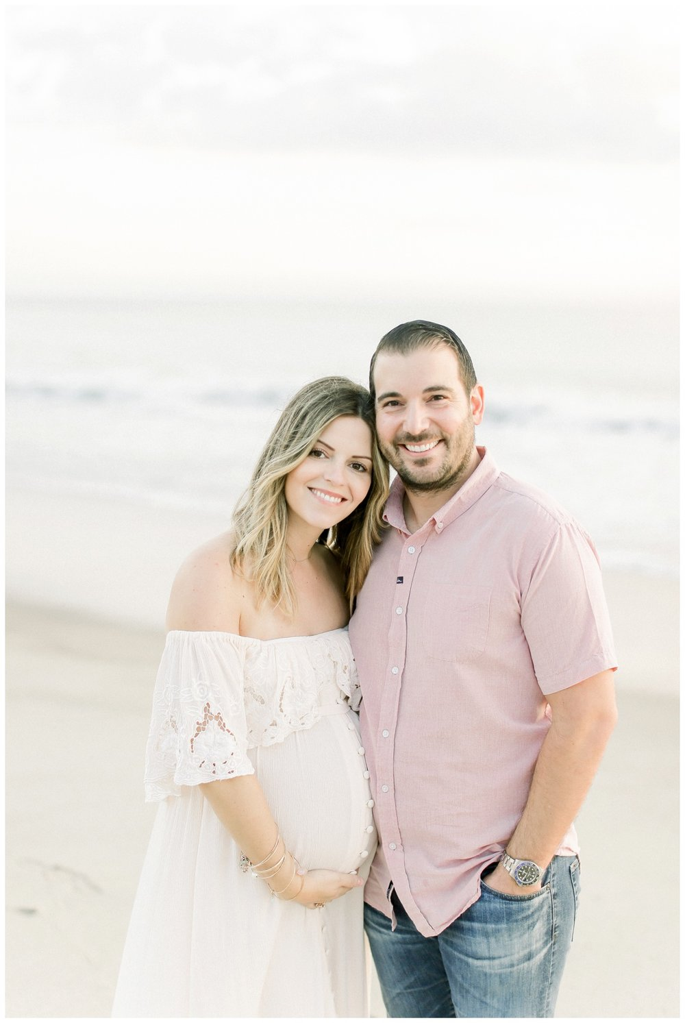 Newport_Beach_Maternity_Photographer_Newport_Beach_Newborn_Photographer_Orange_County_Newborn_Photographer_Cori_Kleckner_Photography_Orange_County_San_Clemente_Maternity_Session_Photography__2254.jpg