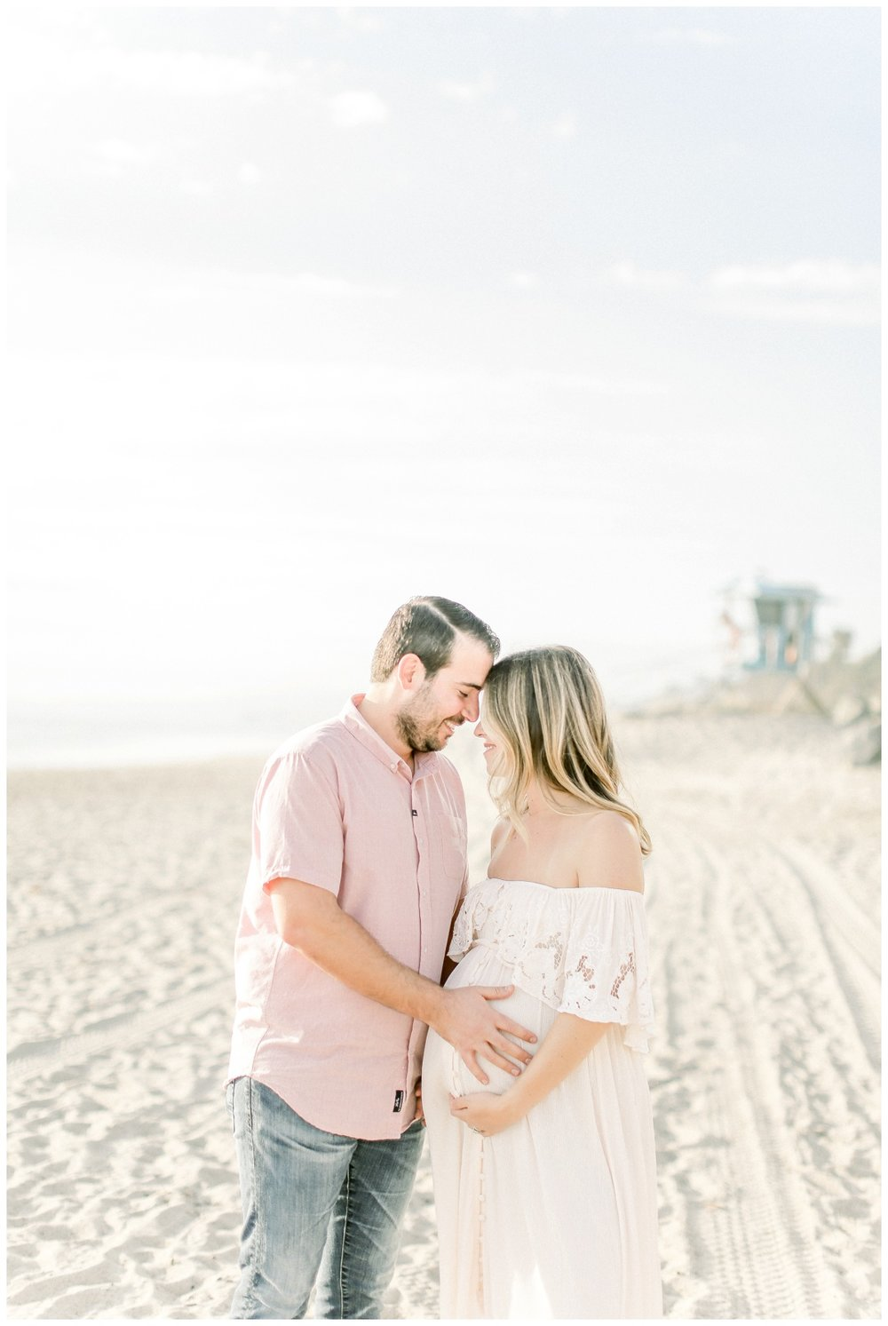 Newport_Beach_Maternity_Photographer_Newport_Beach_Newborn_Photographer_Orange_County_Newborn_Photographer_Cori_Kleckner_Photography_Orange_County_San_Clemente_Maternity_Session_Photography__2263.jpg