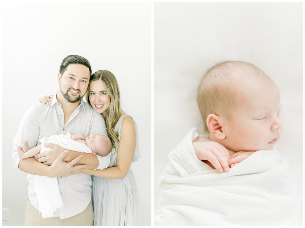 Newport_Beach_Newborn_Photographer_Newport_Beach_Newborn_Photographer_Orange_County_Newborn_Photographer_Cori_Kleckner_Photography_Orange_County_San_Clemente_Maternity_Session_Photography__2309.jpg