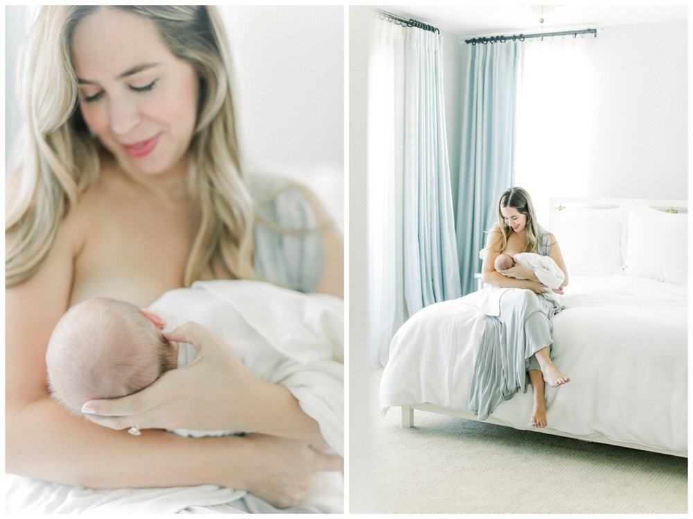 Newport_Beach_Newborn_Photographer_Newport_Beach_Newborn_Photographer_Orange_County_Newborn_Photographer_Cori_Kleckner_Photography_Orange_County_San_Clemente_Maternity_Session_Photography__2315.jpg