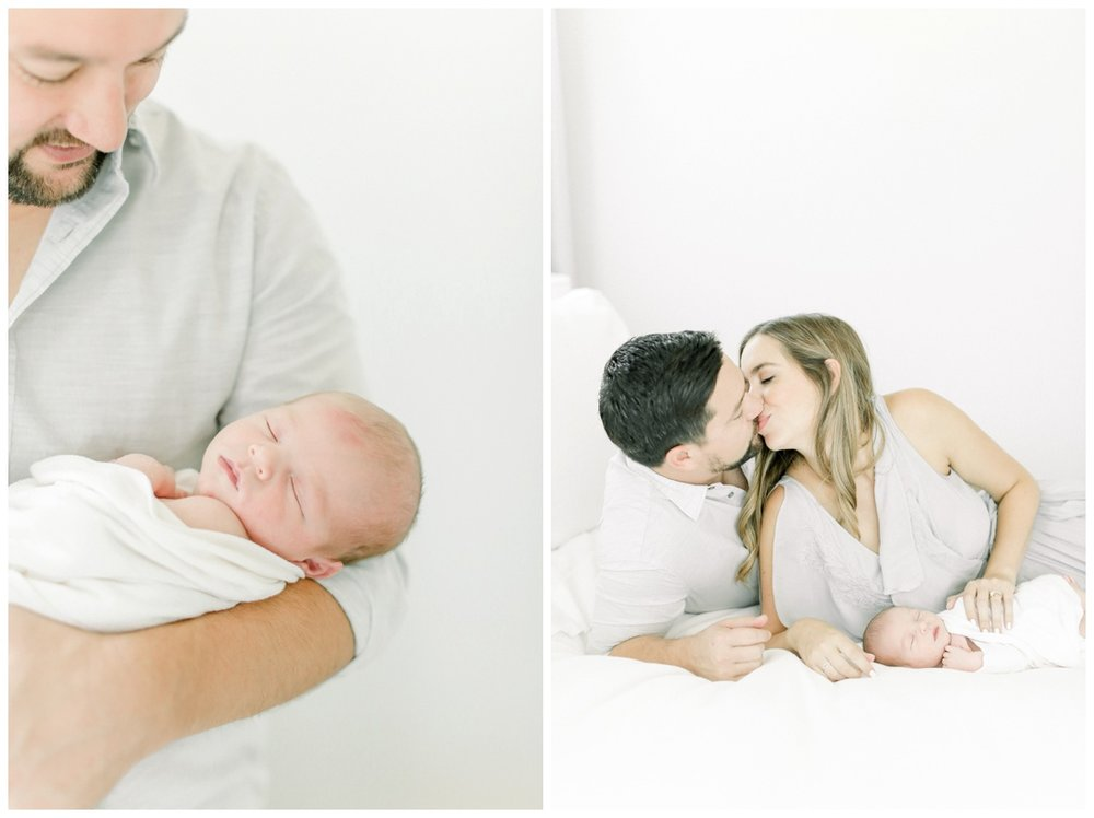 Newport_Beach_Newborn_Photographer_Newport_Beach_Newborn_Photographer_Orange_County_Newborn_Photographer_Cori_Kleckner_Photography_Orange_County_San_Clemente_Maternity_Session_Photography__2320.jpg
