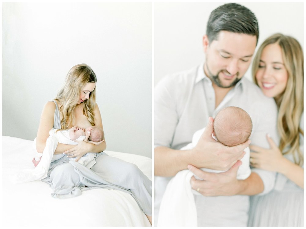 Newport_Beach_Newborn_Photographer_Newport_Beach_Newborn_Photographer_Orange_County_Newborn_Photographer_Cori_Kleckner_Photography_Orange_County_San_Clemente_Maternity_Session_Photography__2326.jpg