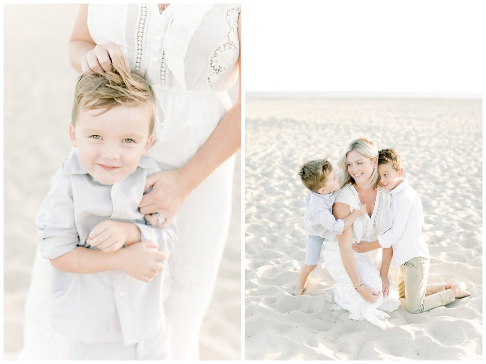 Newport_Beach_Family_Photographer_Newport_Beach_Newborn_Photographer_Orange_County_Family_Photographer_Cori_Kleckner_Photography_Huntington_Beach_San_Clemente_Family_Session_Photography__2332.jpg