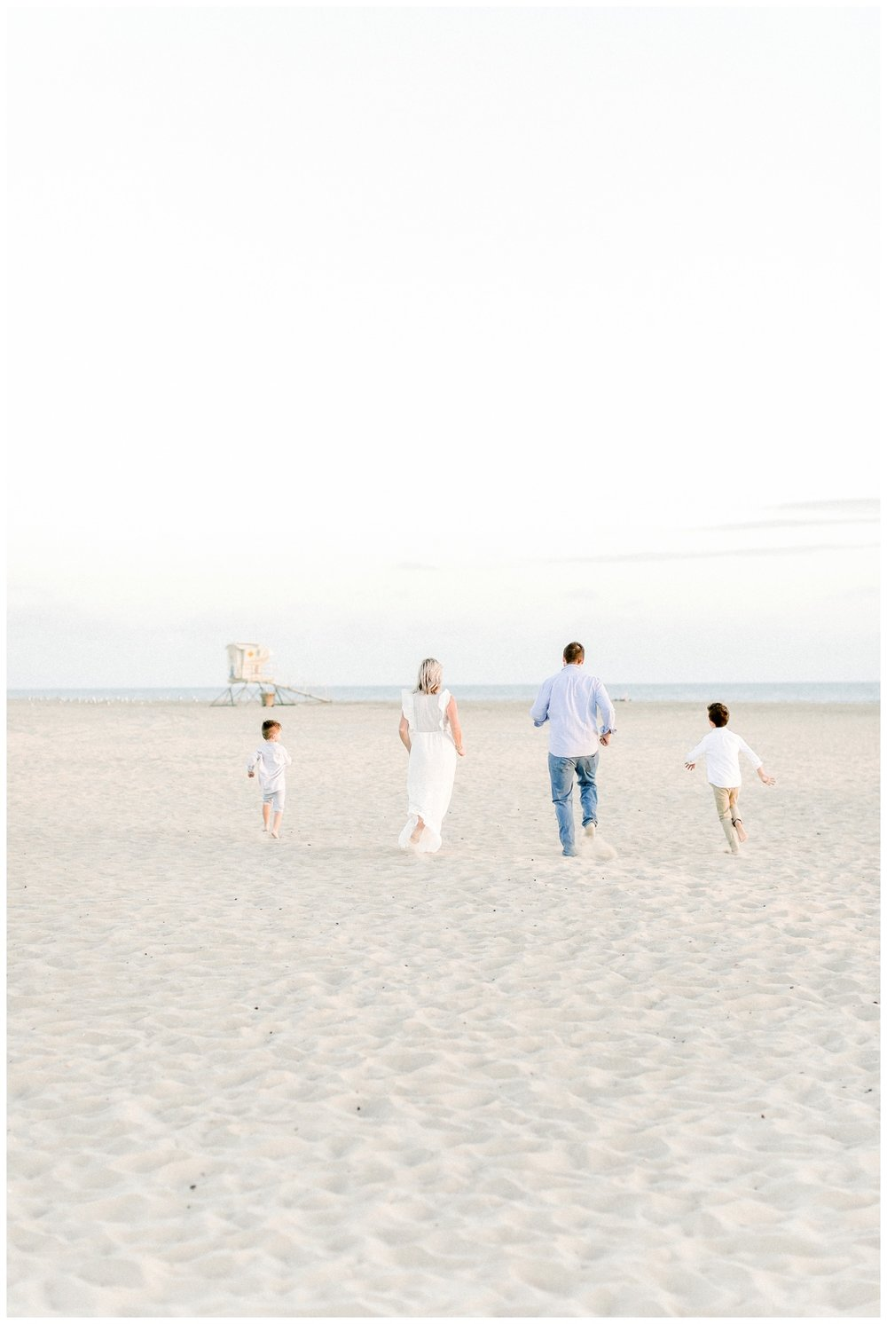 Newport_Beach_Family_Photographer_Newport_Beach_Newborn_Photographer_Orange_County_Family_Photographer_Cori_Kleckner_Photography_Huntington_Beach_San_Clemente_Family_Session_Photography__2333.jpg