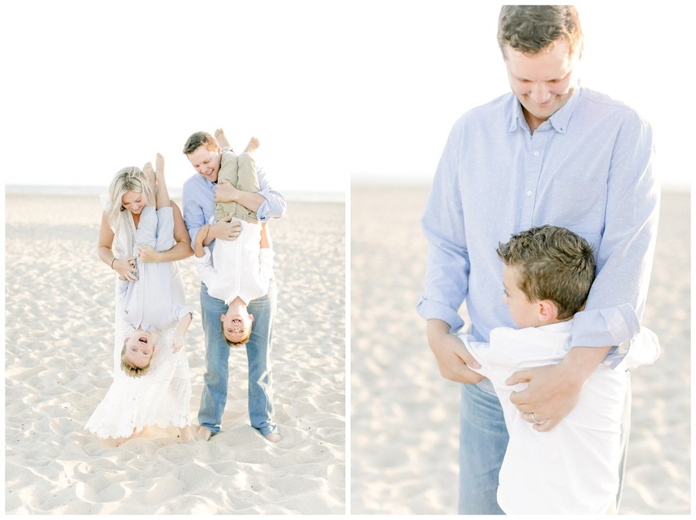 Newport_Beach_Family_Photographer_Newport_Beach_Newborn_Photographer_Orange_County_Family_Photographer_Cori_Kleckner_Photography_Huntington_Beach_San_Clemente_Family_Session_Photography__2337.jpg