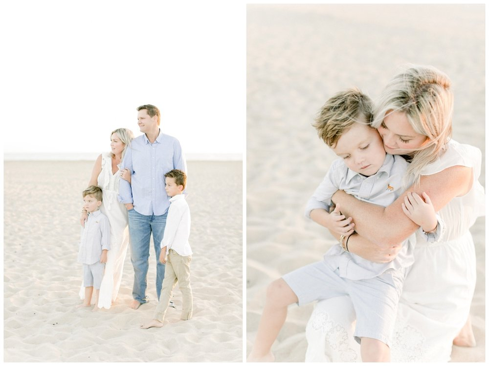 Newport_Beach_Family_Photographer_Newport_Beach_Newborn_Photographer_Orange_County_Family_Photographer_Cori_Kleckner_Photography_Huntington_Beach_San_Clemente_Family_Session_Photography__2344.jpg