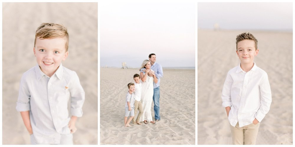 Newport_Beach_Family_Photographer_Newport_Beach_Newborn_Photographer_Orange_County_Family_Photographer_Cori_Kleckner_Photography_Huntington_Beach_San_Clemente_Family_Session_Photography__2348.jpg