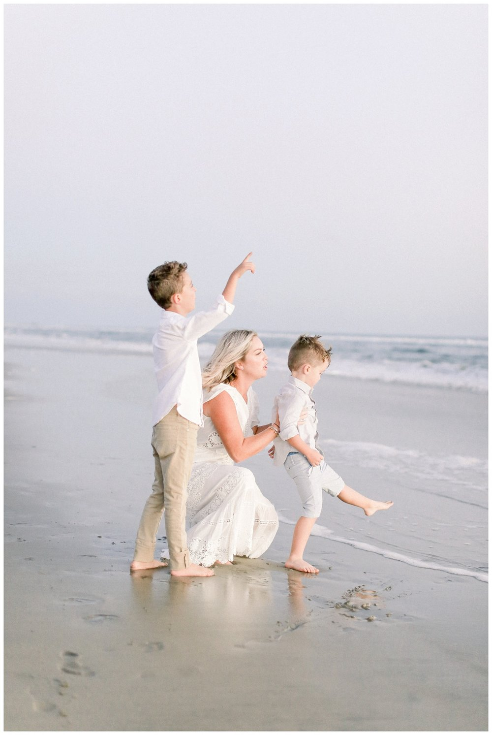 Newport_Beach_Family_Photographer_Newport_Beach_Newborn_Photographer_Orange_County_Family_Photographer_Cori_Kleckner_Photography_Huntington_Beach_San_Clemente_Family_Session_Photography__2356.jpg