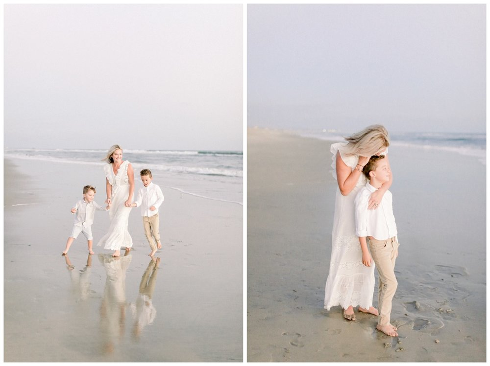 Newport_Beach_Family_Photographer_Newport_Beach_Newborn_Photographer_Orange_County_Family_Photographer_Cori_Kleckner_Photography_Huntington_Beach_San_Clemente_Family_Session_Photography__2358.jpg