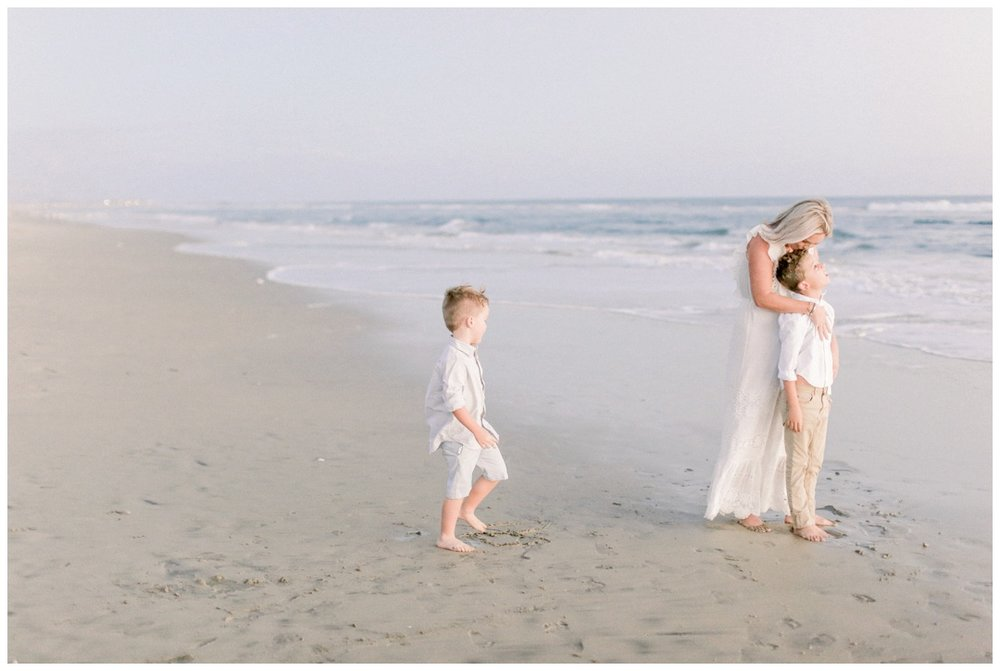 Newport_Beach_Family_Photographer_Newport_Beach_Newborn_Photographer_Orange_County_Family_Photographer_Cori_Kleckner_Photography_Huntington_Beach_San_Clemente_Family_Session_Photography__2359.jpg