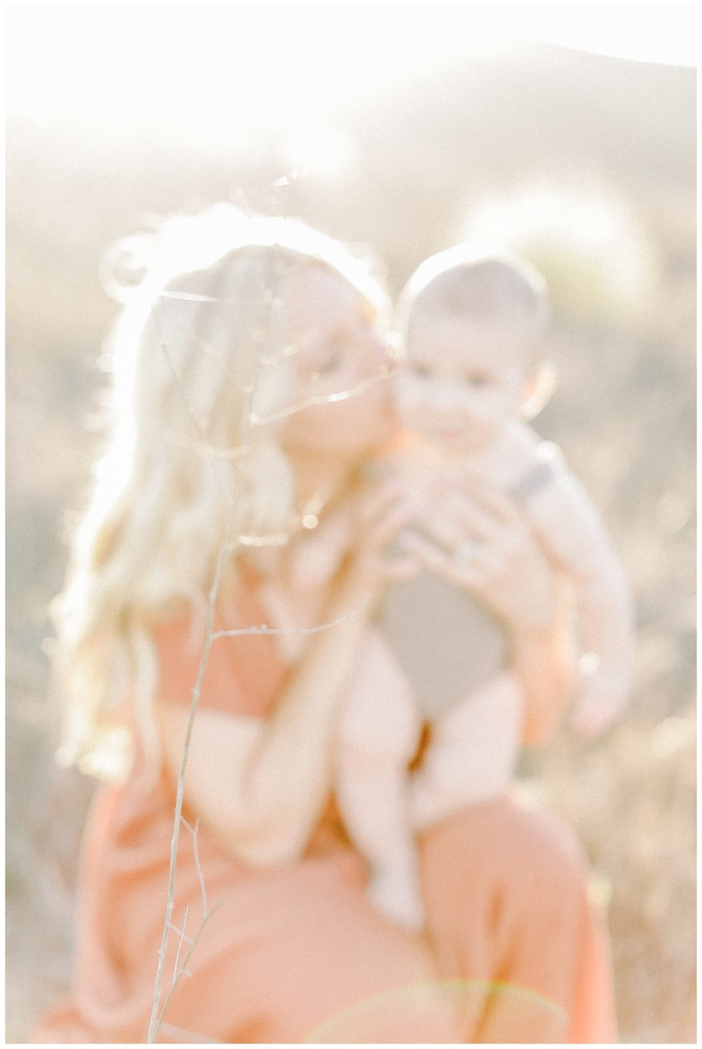 Newport_Beach_Family_Photographer_Newport_Beach_Newborn_Photographer_Orange_County_Family_Photographer_Cori_Kleckner_Photography_Huntington_Beach_San_Clemente_Family_Session_Photography__2402.jpg