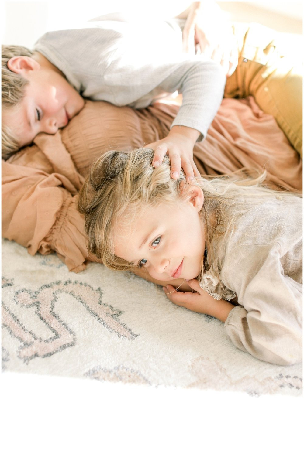 Newport_Beach_Family_Photographer_Newport_Beach_Newborn_Photographer_Orange_County_Family_Photographer_Cori_Kleckner_Photography_Huntington_Beach_San_Clemente_Family_Session_Photography_The_Schwartz_Family_Nicole_Schwartz_2521.jpg