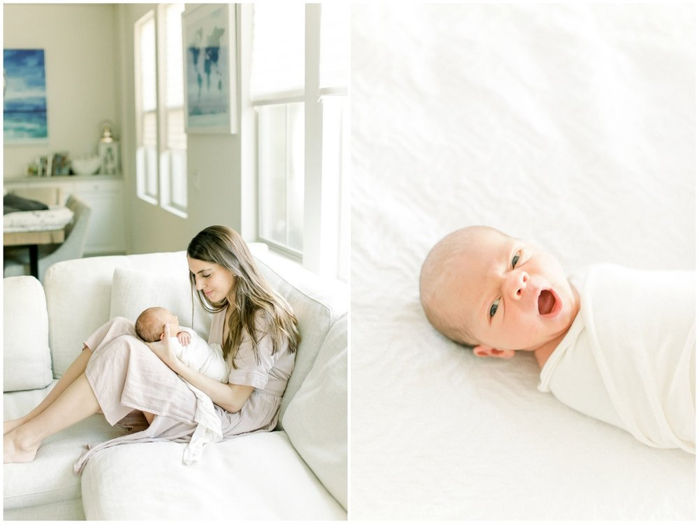 Orange_County_Newborn_Photographer_Newport_Beach_Family_Photographer_Newport_Beach_Newborn_Photographer_Orange_County_Family_Photographer_Cori_Kleckner_Photography_Huntington_Beach_Photographer_Dicey_Perrine_Brett_Perrine_2535.jpg