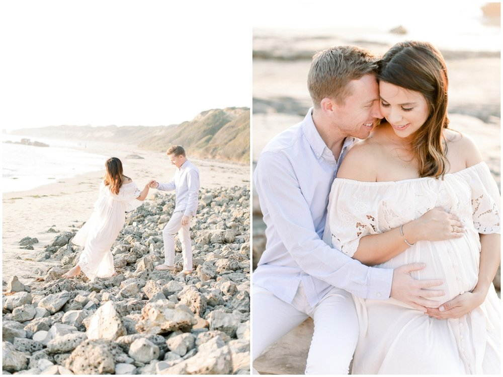 Orange_County_Maternity_Photographer_Newport_Beach_Family_Photographer_Newport_Beach_Newborn_Photographer_Orange_County_Family_Photographer_Cori_Kleckner_Photography_Huntington_Beach_Photographer_Nicole_Gire_Brandon_Gire__2553.jpg