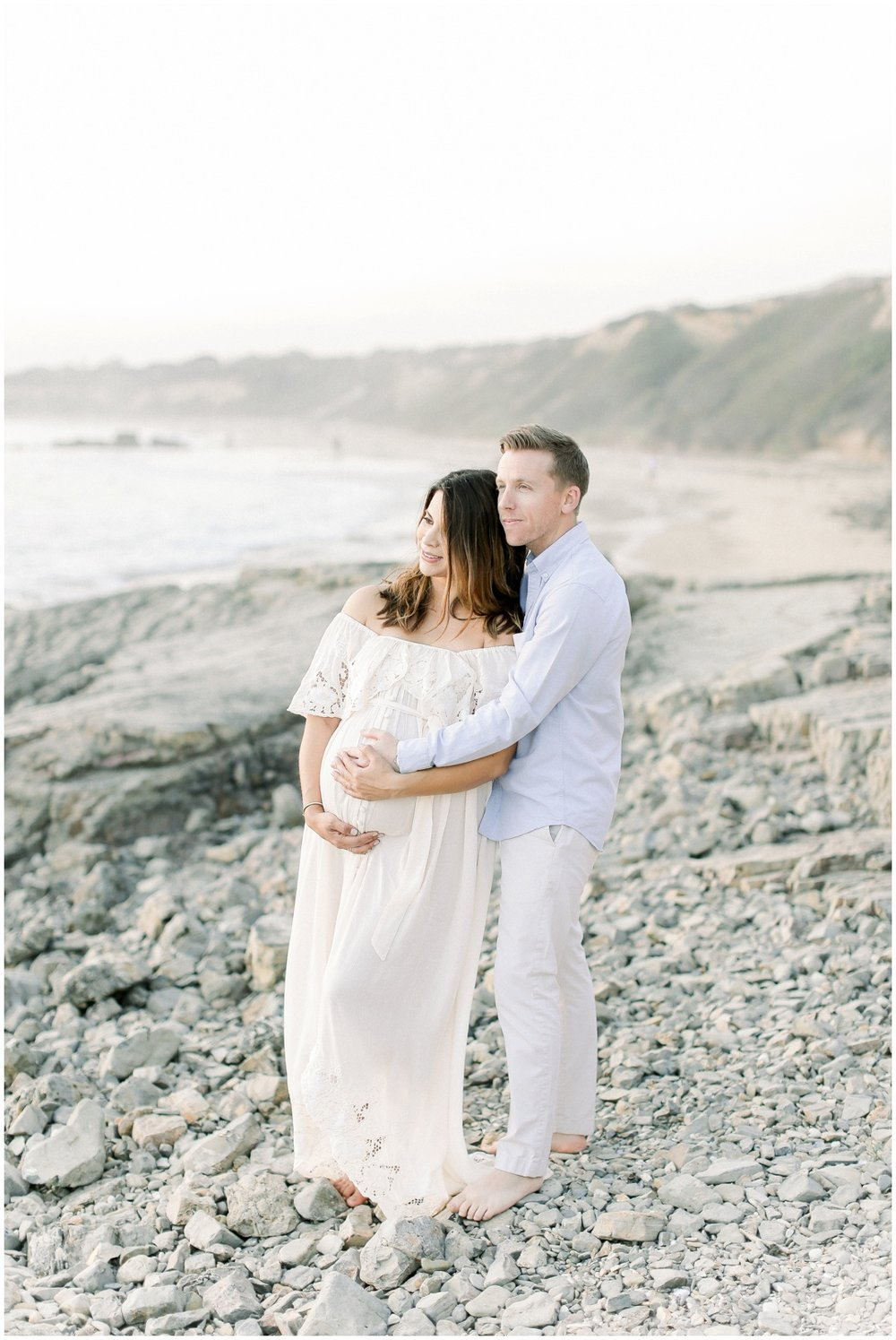 Orange_County_Maternity_Photographer_Newport_Beach_Family_Photographer_Newport_Beach_Newborn_Photographer_Orange_County_Family_Photographer_Cori_Kleckner_Photography_Huntington_Beach_Photographer_Nicole_Gire_Brandon_Gire__2558.jpg