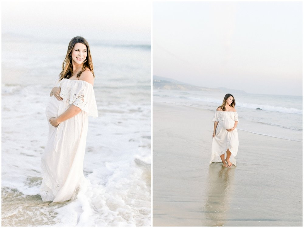 Orange_County_Maternity_Photographer_Newport_Beach_Family_Photographer_Newport_Beach_Newborn_Photographer_Orange_County_Family_Photographer_Cori_Kleckner_Photography_Huntington_Beach_Photographer_Nicole_Gire_Brandon_Gire__2561.jpg