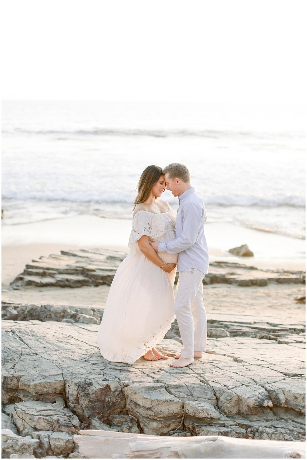 Orange_County_Maternity_Photographer_Newport_Beach_Family_Photographer_Newport_Beach_Newborn_Photographer_Orange_County_Family_Photographer_Cori_Kleckner_Photography_Huntington_Beach_Photographer_Nicole_Gire_Brandon_Gire__2563.jpg