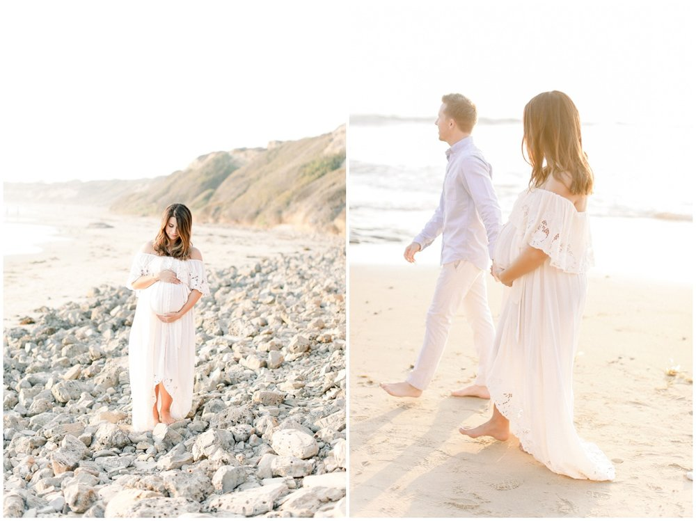 Orange_County_Maternity_Photographer_Newport_Beach_Family_Photographer_Newport_Beach_Newborn_Photographer_Orange_County_Family_Photographer_Cori_Kleckner_Photography_Huntington_Beach_Photographer_Nicole_Gire_Brandon_Gire__2564.jpg