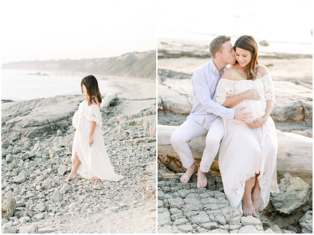 Orange_County_Maternity_Photographer_Newport_Beach_Family_Photographer_Newport_Beach_Newborn_Photographer_Orange_County_Family_Photographer_Cori_Kleckner_Photography_Huntington_Beach_Photographer_Nicole_Gire_Brandon_Gire__2565.jpg