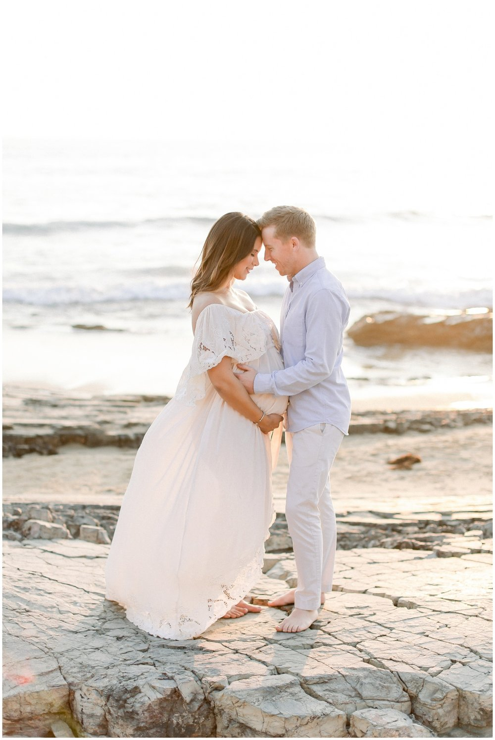 Orange_County_Maternity_Photographer_Newport_Beach_Family_Photographer_Newport_Beach_Newborn_Photographer_Orange_County_Family_Photographer_Cori_Kleckner_Photography_Huntington_Beach_Photographer_Nicole_Gire_Brandon_Gire__2567.jpg