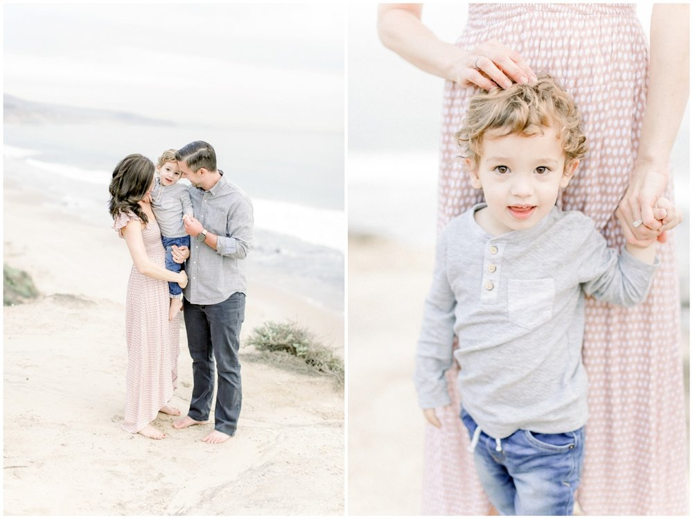 Orange_County_Family_Photographer_Newport_Beach_Family_Photographer_Newport_Beach_Newborn_Photographer_Orange_County_Family_Photographer_Cori_Kleckner_Photography_Huntington_Beach_Photographer_Asher_Family_2602.jpg