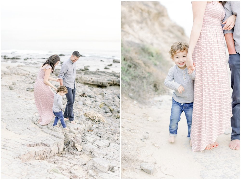 Orange_County_Family_Photographer_Newport_Beach_Family_Photographer_Newport_Beach_Newborn_Photographer_Orange_County_Family_Photographer_Cori_Kleckner_Photography_Huntington_Beach_Photographer_Asher_Family_2607.jpg