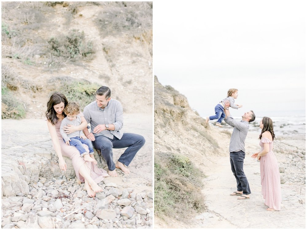 Orange_County_Family_Photographer_Newport_Beach_Family_Photographer_Newport_Beach_Newborn_Photographer_Orange_County_Family_Photographer_Cori_Kleckner_Photography_Huntington_Beach_Photographer_Asher_Family_2608.jpg