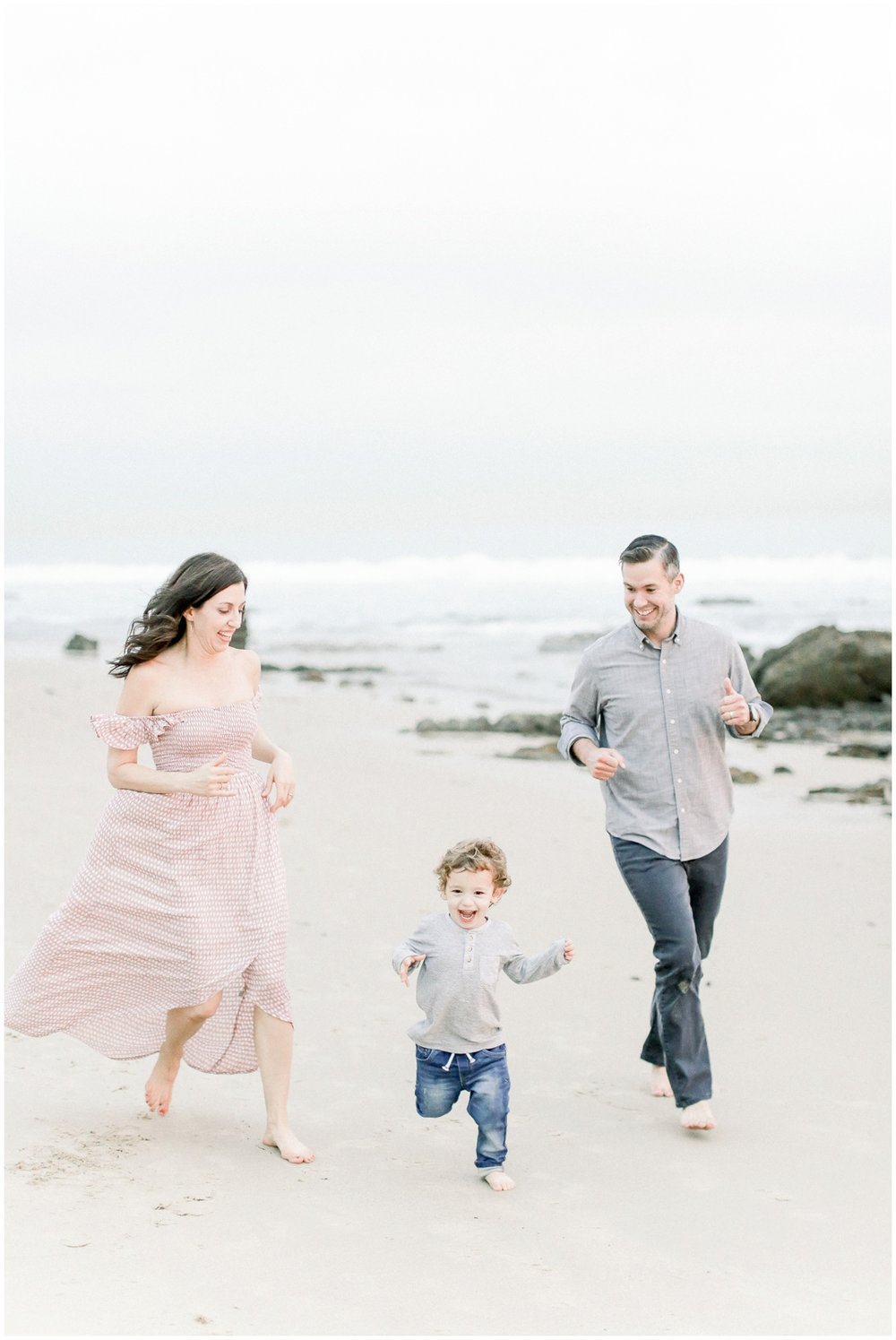 Orange_County_Family_Photographer_Newport_Beach_Family_Photographer_Newport_Beach_Newborn_Photographer_Orange_County_Family_Photographer_Cori_Kleckner_Photography_Huntington_Beach_Photographer_Asher_Family_2615.jpg