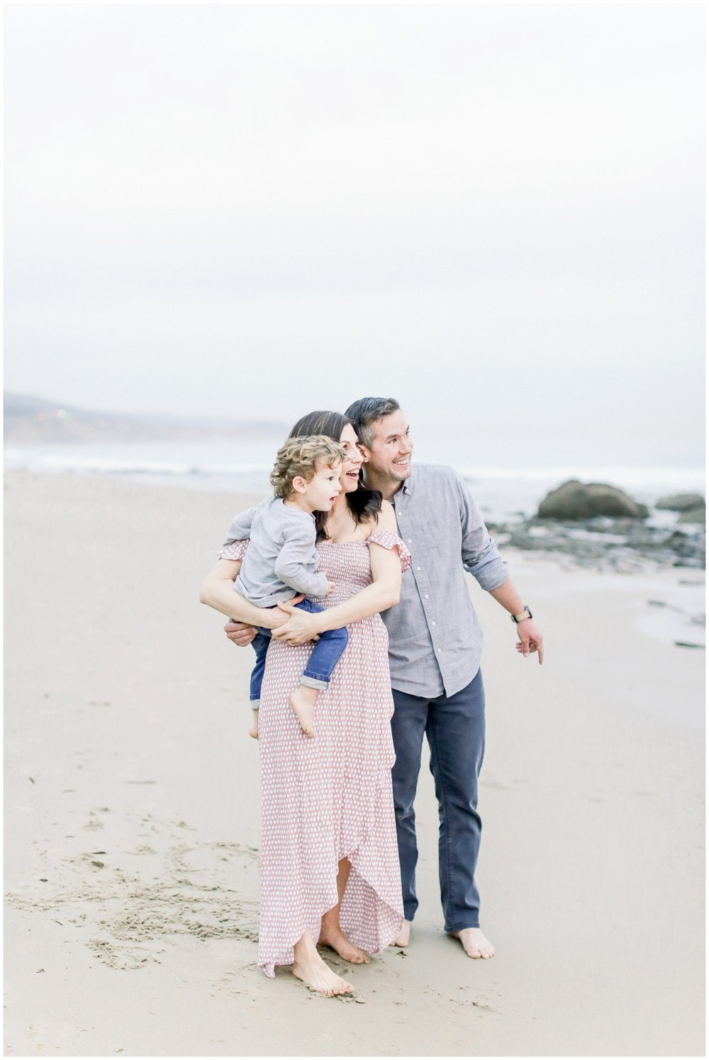 Orange_County_Family_Photographer_Newport_Beach_Family_Photographer_Newport_Beach_Newborn_Photographer_Orange_County_Family_Photographer_Cori_Kleckner_Photography_Huntington_Beach_Photographer_Asher_Family_2618.jpg