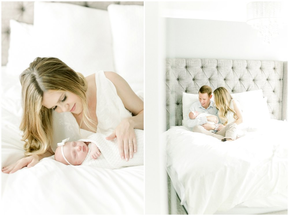 Orange_County_Newborn_Photographer_Newport_Beach_Family_Photographer_Newport_Beach_Newborn_Photographer_Orange_County_Family_Photographer_Cori_Kleckner_Photography_Huntington_Beach_Photographer_Schuchert_Family_Session_2627.jpg