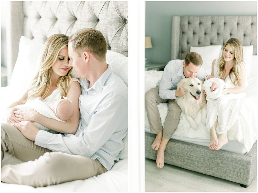 Orange_County_Newborn_Photographer_Newport_Beach_Family_Photographer_Newport_Beach_Newborn_Photographer_Orange_County_Family_Photographer_Cori_Kleckner_Photography_Huntington_Beach_Photographer_Schuchert_Family_Session_2629.jpg